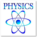 Learn Physics icon