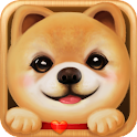 Dog Sweetie icon