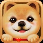心動小狗 icon