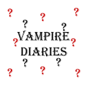 Vampire Diaries Fan Quiz icon