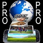 Online Images Wallpaper PRO