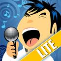 Kinderlieder Karaoke Light icon