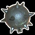 Minesweeper icon