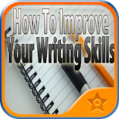 Improve Your Writing Skill Pro