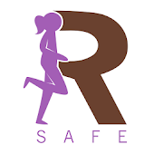 RunSafe GPS Fitness Safety App