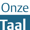 Onze Taal icon