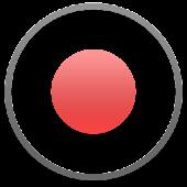 Circle Synth