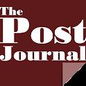 Post Journal