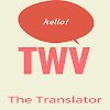 Czech English Translator APK