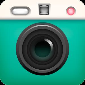 ModiFace Photo Editor 攝影 App LOGO-APP開箱王