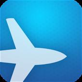 칩항공 - 최저가 비행기 티켓을 한눈에!