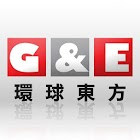 环球东方新闻 icon