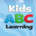 Learn ABC icon