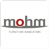 Mohm Furniture Innovation