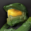 Mega Bloks Halo Collectors icon