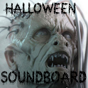 Halloween Soundboard icon