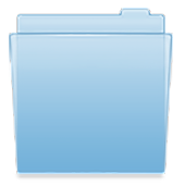 File Manager - File Browser