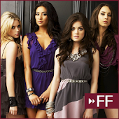 Pretty Little Liars FanFront