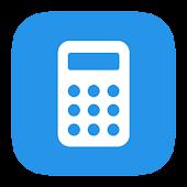 IBAN SWIFT Calculadora