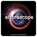 eHoroscope icon
