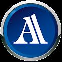 ArCar Classic Cars icon