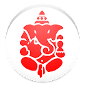 Ganesh Atharvashirsha icon