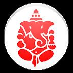 Ganesh Atharvashirsha