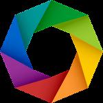 RGB Infinite Guessing Game 1.0 Apk