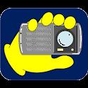 One Hand Camera+ icon
