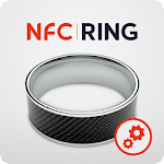 NFC Ring Control