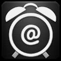WOL Pro - WakeOnLan (widget) icon