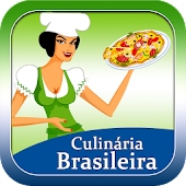 Brazil Recipes Collection