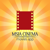 Malaysia Cinema Movie App