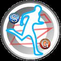 Jog Manager logo