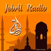Jebril Radio