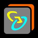 Hide It - make folders hidden icon