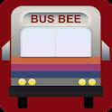 Bus Bee 113 NJ Transit icon