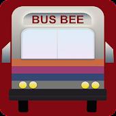 Bus Bee 113 NJ Transit