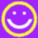 FACED logo