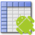Droidsheet (V3) icon