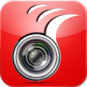 StartVision icon