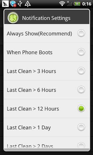 玩免費工具APP|下載캐시 클리너 app不用錢|硬是要APP