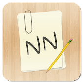 NNotes