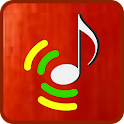 Vocal Coach, Singing Exercises icon