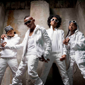 Mindless Behavior All Lyrics