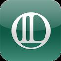 Illinois Pro Bono App logo