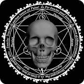 Skull LWP