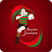 Souths Junior Rugby League