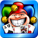 HiLo Video Poker icon