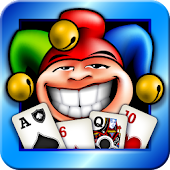 HiLo Video Poker